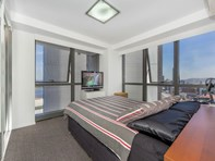 Picture of 3002/501 Adelaide Street, Brisbane City