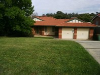 Picture of 9 Doulton Drive, West Albury