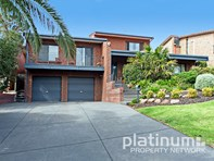 Picture of 4 Brooker Drive, Hillbank