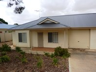 Picture of 2/18 Margaret Street, Lyndoch