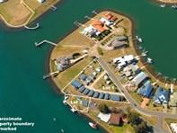 Picture of 11 Mcinherney Close, Port Macquarie