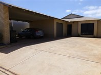 Picture of 40 Dowding Way, Port Hedland