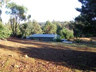 Picture of Lot 41 Hovea Place, Jalbarragup