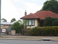Picture of 21 Belvidere Street, Belmont