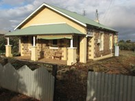 Picture of 42 Government Road, Orroroo