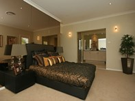 Picture of 5 Virgo Ave, Warradale
