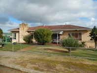 Picture of 8 Fifth Street, Curramulka