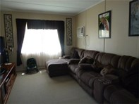 Picture of 9 Parks Street, Burra
