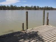 Picture of 13 Pelde Road PUNYELROO via, Swan Reach