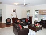 Picture of 7 Rattlepod Close, Kununurra
