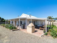 Picture of 3 Marion Street, Milang