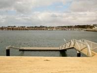 Picture of 48 Marina Drive, Port Vincent