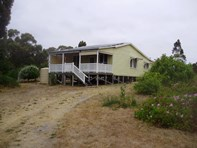 Picture of Lot 14/38 Datchet Road, Crowea