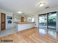 Picture of 26 Lexington Avenue, Canning Vale