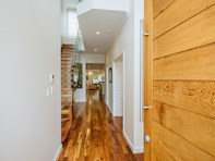 Picture of 9A Wordsworth Avenue, Yokine