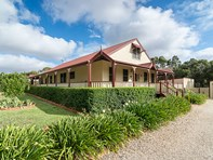 Picture of 32 Blackwell Court, Strathalbyn