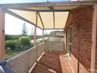 Picture of 54 Foreshore Drive, Singleton