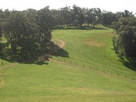 Picture of 13085 South West Highway, Brunswick