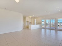 Picture of 46 McDonald Street, Milang