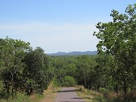 Picture of 2700 Dorat  Road, Robin Falls