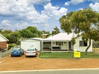 Picture of 44 Crowtherton St, Bluff Point