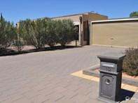 Picture of 19 Pilton Street, Port Augusta