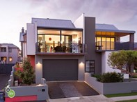 Picture of 21A Tuart Street, Yokine