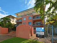 Picture of 7/19 Francis Street, Millner