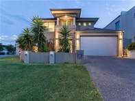Picture of 25 Vaucluse Circuit, Belmont