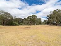 Picture of Lot 101 & 102 Bugle Range Road, Bugle Ranges