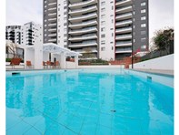 Picture of 1001/2 Oldfield Street, Burswood