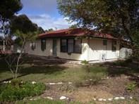 Picture of 62 Lambert Road, Mundulla