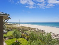 Picture of 25 Margaret Street, West Busselton