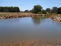 Picture of 8732 Bussell Highway, Cowaramup