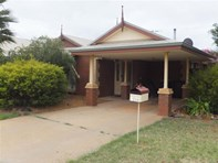 Picture of 38A Premier Street, Hannans