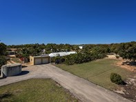Picture of 5 Fairfax Drive, Moresby
