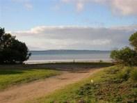 Picture of 178 Nepean Esplanade, Nepean Bay