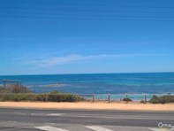 Picture of 157 and 157A Esplanade, Aldinga Beach