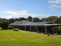 Picture of 88 Barker Road, Pemberton