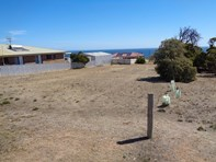 Picture of 36 Elanora Crescent, Cape Jervis
