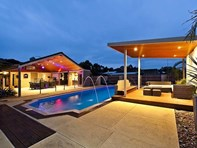Picture of 139 Bruns Drive, Darling Downs