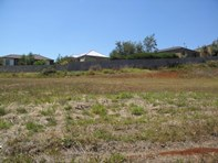 Picture of 7 Shae Crescent, Drouin