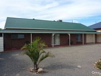 Picture of Lot 10 Main Street, Miranda