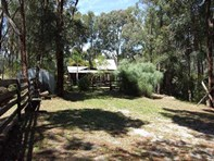 Picture of 10 Macquarie Street, Noggerup