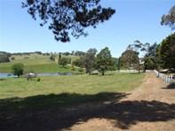 Picture of 1021 Upper Capel Road, Upper Capel