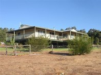 Picture of 330 Hetherington Road, Argyle