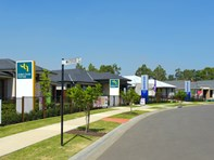 Picture of Lot 82 Tournament Street, Rutherford