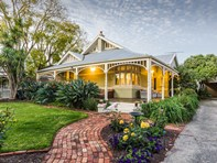 Picture of 20 Clive Road, Mount Lawley