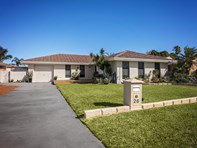 Picture of 26 Fuller Street, Bluff Point