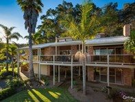 Picture of 7 Alexander Place, Narooma